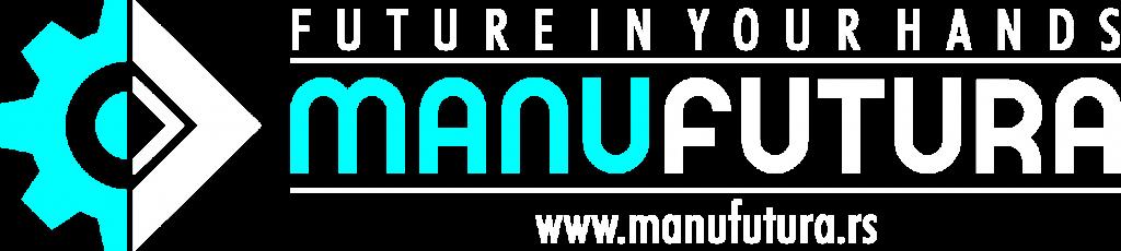 manufutura