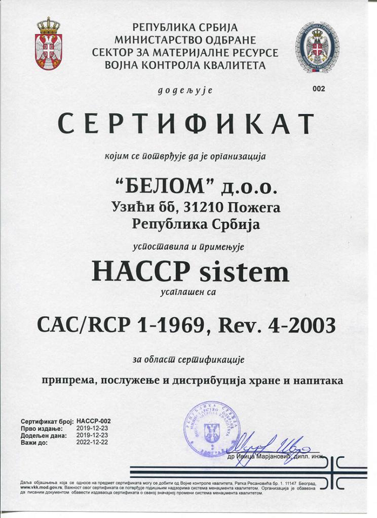 HACCP-sistem-CACRCP-1-1969-Rev.-4-2003-744x1024