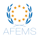 Association of European Manufacturers of Sporting Ammunition